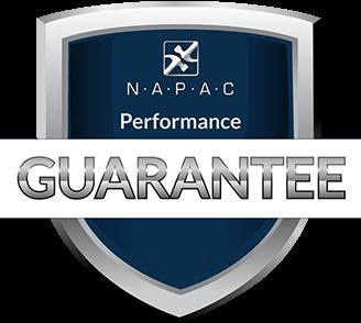 NAPAC | Elite Remodeling Contractors